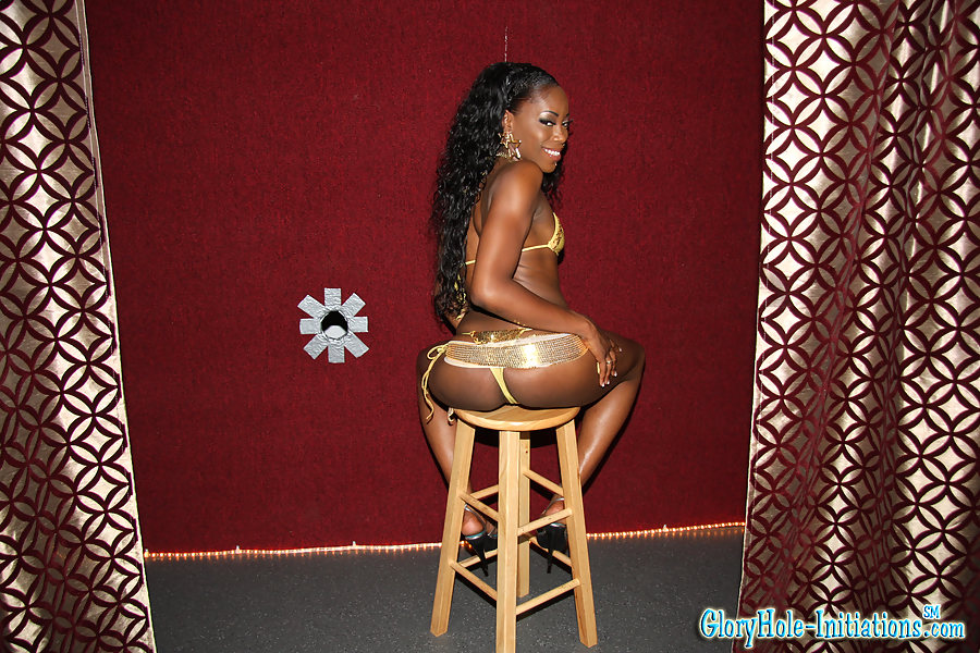 Glory hole transsexual los angeles