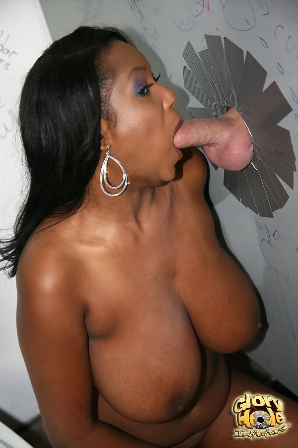 Hot but free ebony gloryhole galleries legend real